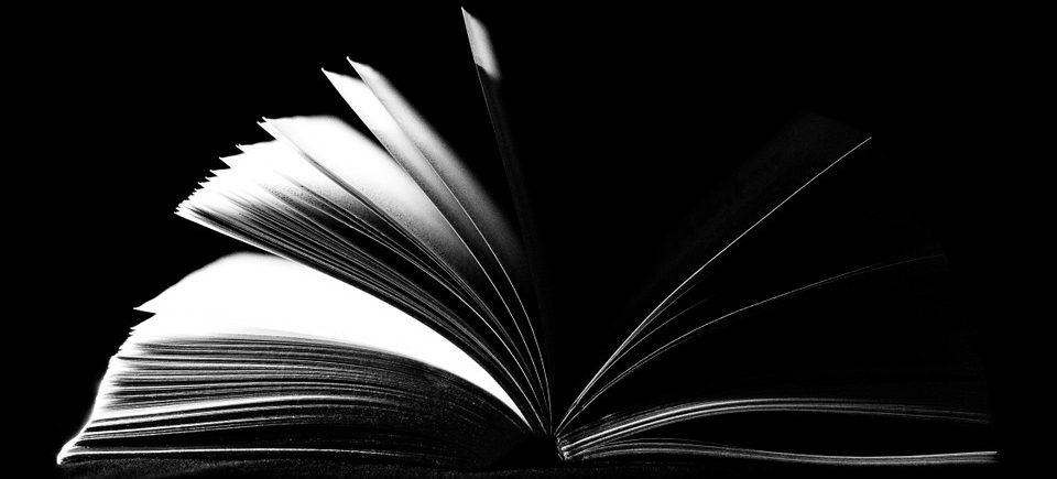 book-933280_960_720
