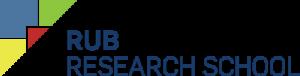 Logo_RUBRS