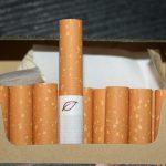 cigarettes-2841785_1920